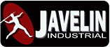 Javelin Industrial